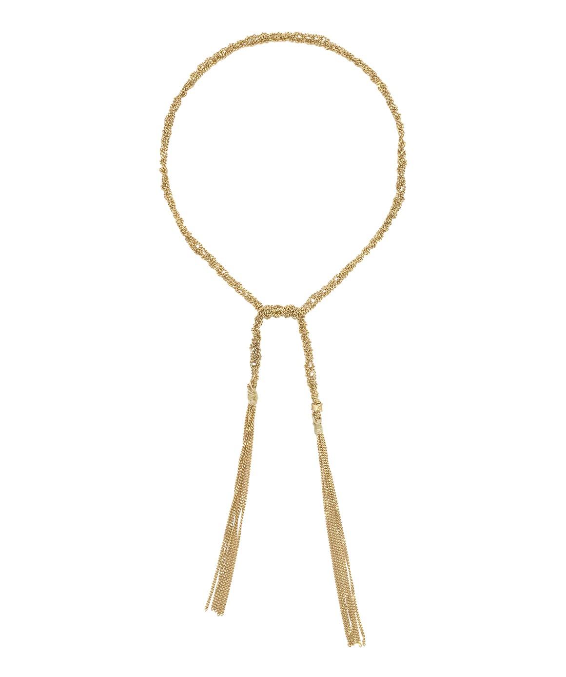 Bracciale MILLESIMATO in Argento 925 bagno oro Giallo 18Kt.