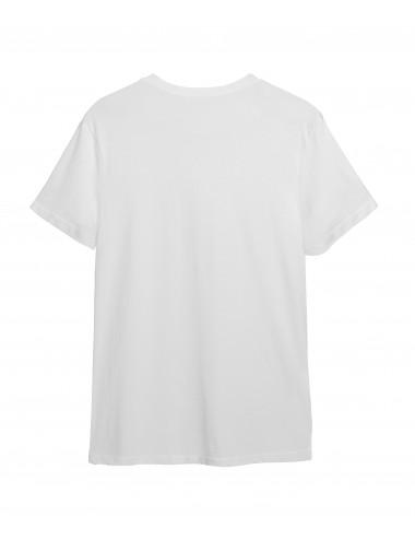 T-shirt NDSGWOMEN Black