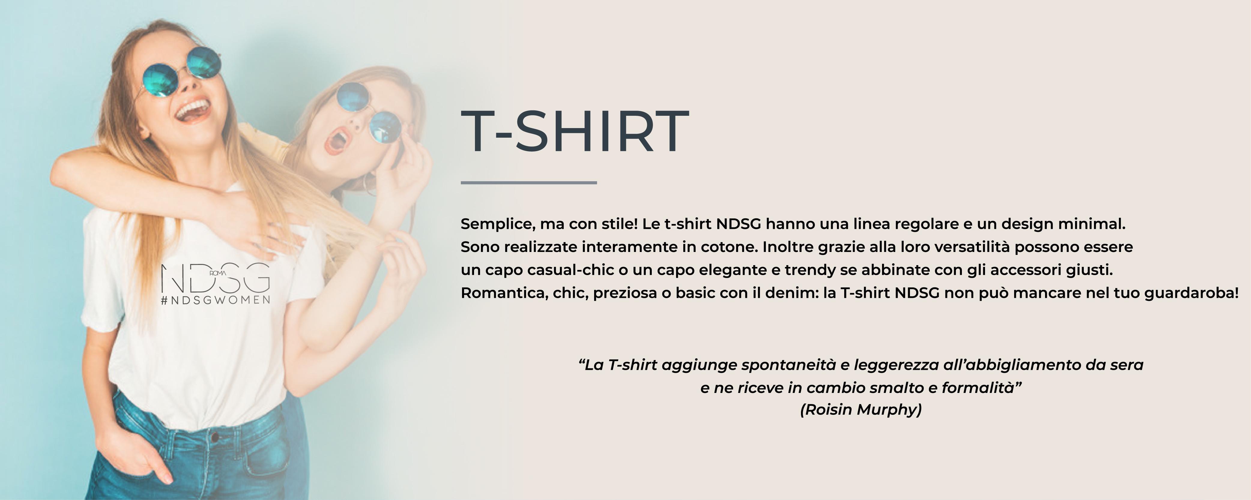 T-SHIRT2-01.jpg