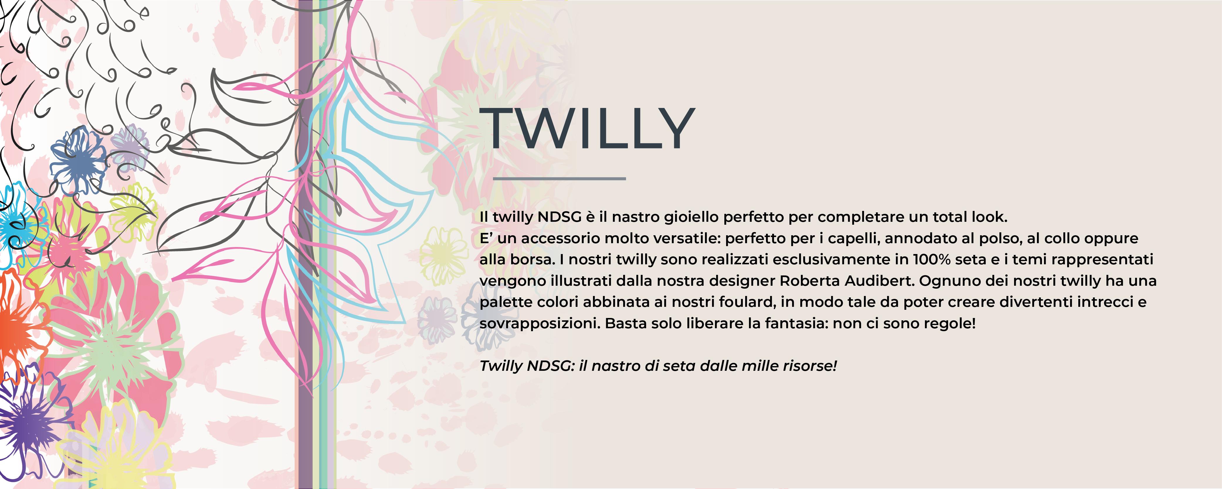 TWILLY-02.jpg